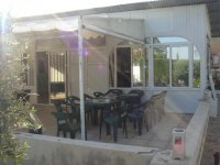 Final, Sun Roller mobile home (20)